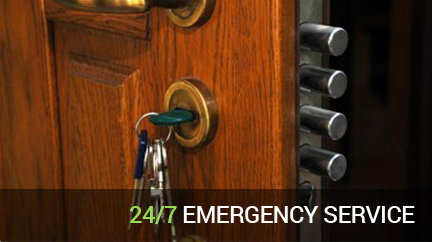 Dearborn Locksmiths